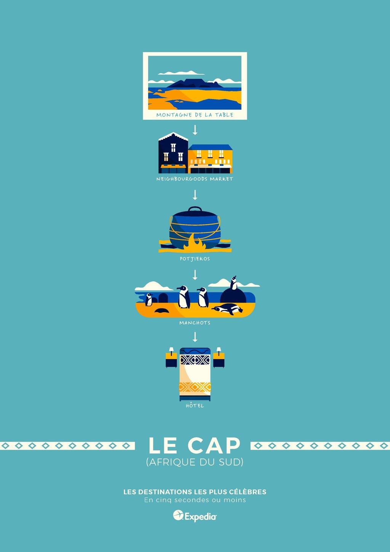 Poster-voyage-Le-Cap.jpg?1542813572