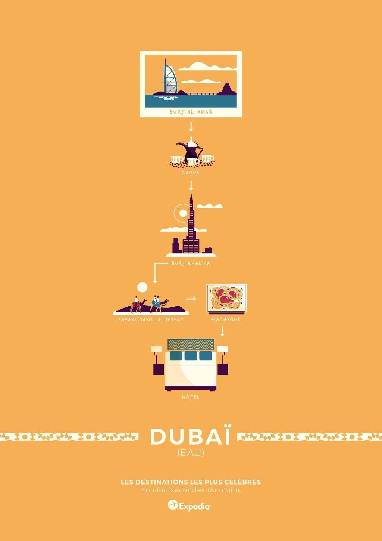 Poster-voyage-Dubai.jpg?1542813541