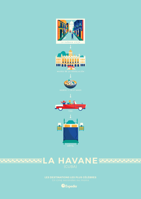 Poster-voyage-La-Havane.jpg?1542813633