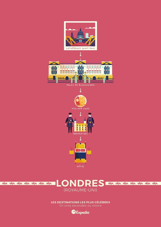 Poster-voyage-Londres.jpg?1542813660