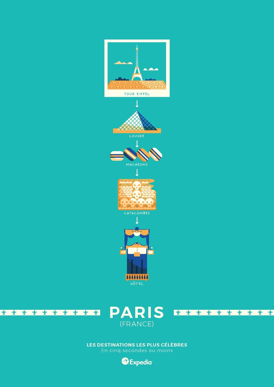 Poster-voyage-Paris.jpg?1542813719