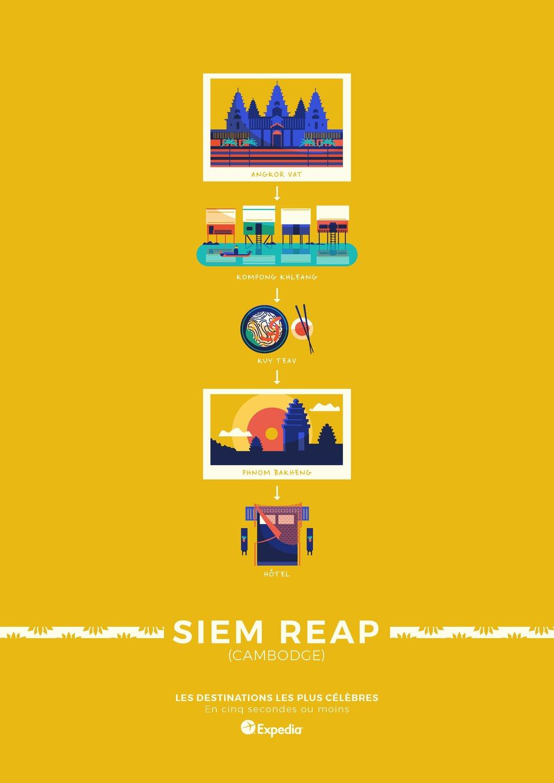 Poster-voyage-Siem-Reap.jpg?1542813787