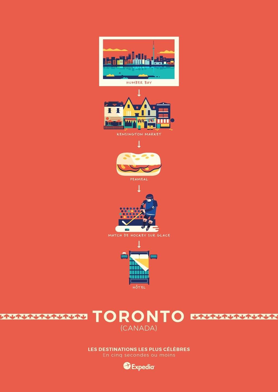 Poster-voyage-Toronto.jpg?1542813874