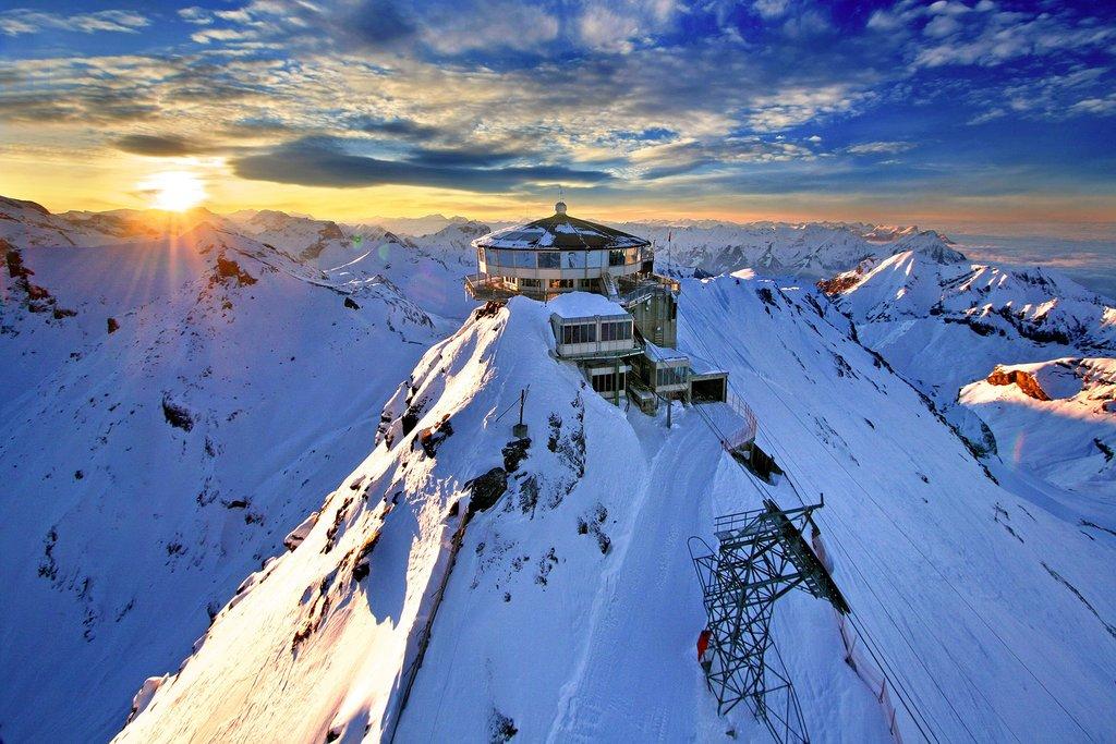Les_Deux_Alpes_iluustration_CC0.jpg?1543157964