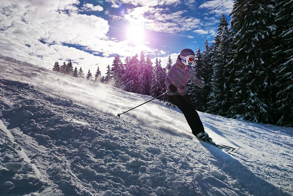Ski_illustration_CC0.jpg?1543158520