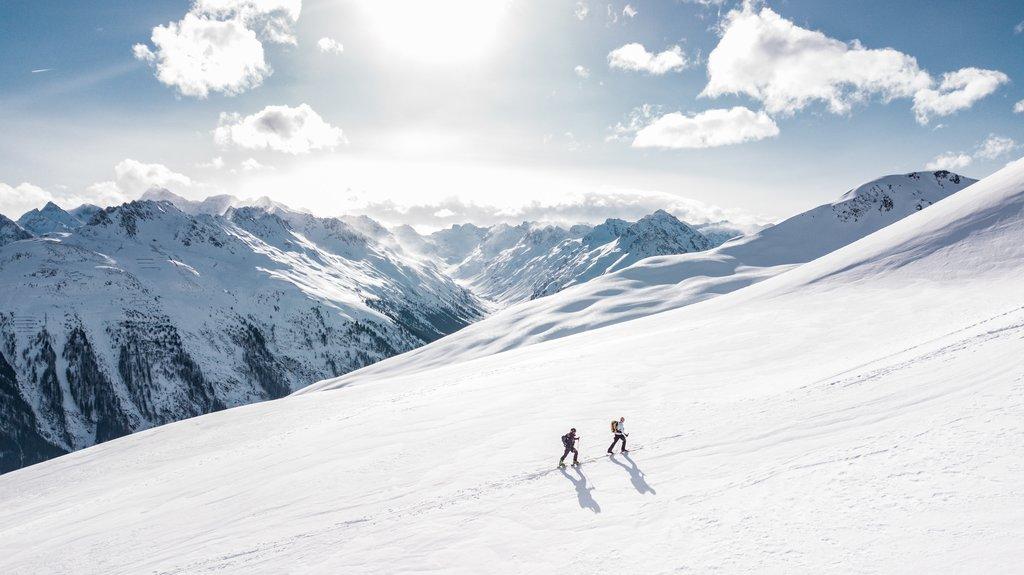 Alpes_CC0.jpg?1543158751