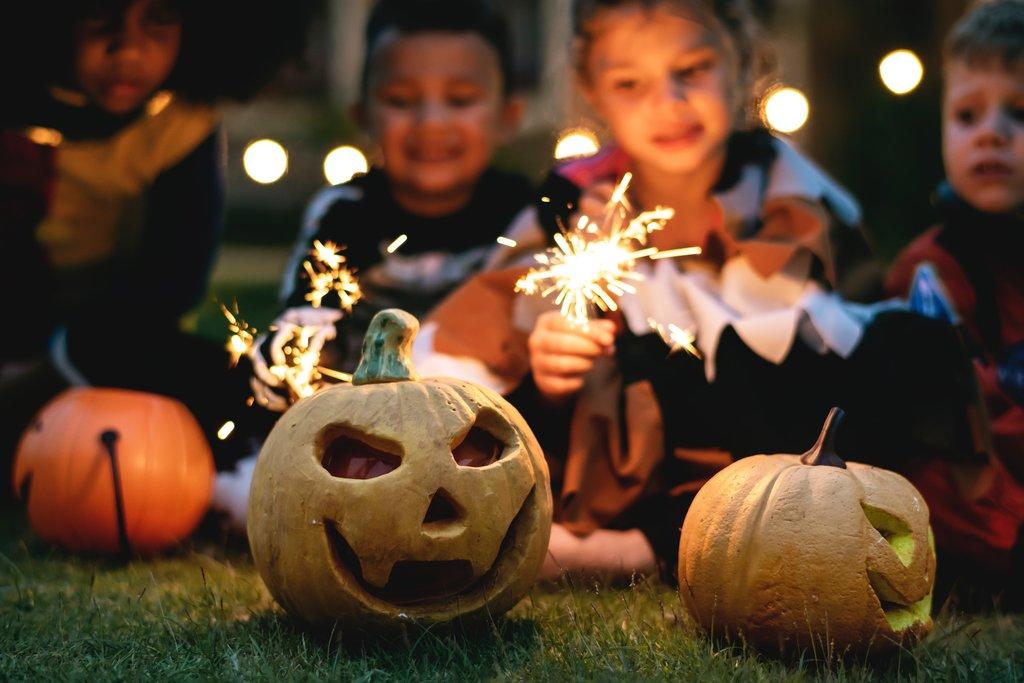 Halloween_%C3%A0_Londres_CC0.jpg?1543161067