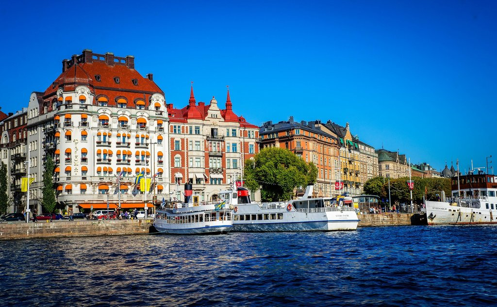 Stockholm_CC0.jpg?1543161100