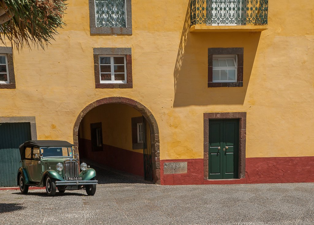 Funchal_cc0.jpg?1544183406