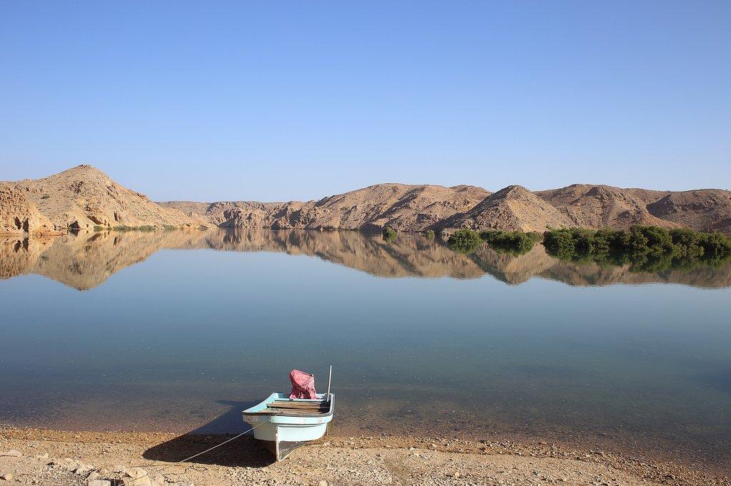 Oman_CC0.jpg?1544183441
