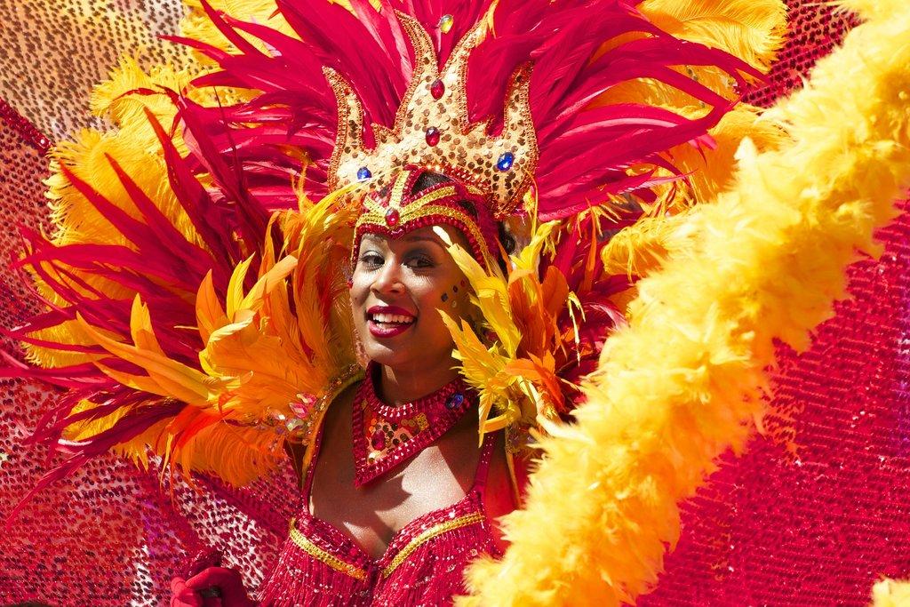 Carnaval_de_Rio_CC0.jpg?1544183577
