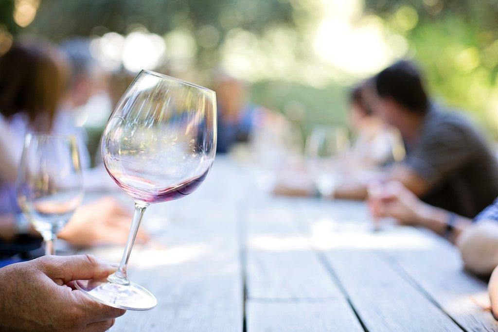 EVG_Bordeaux_vin_CC0.jpg?1544802076