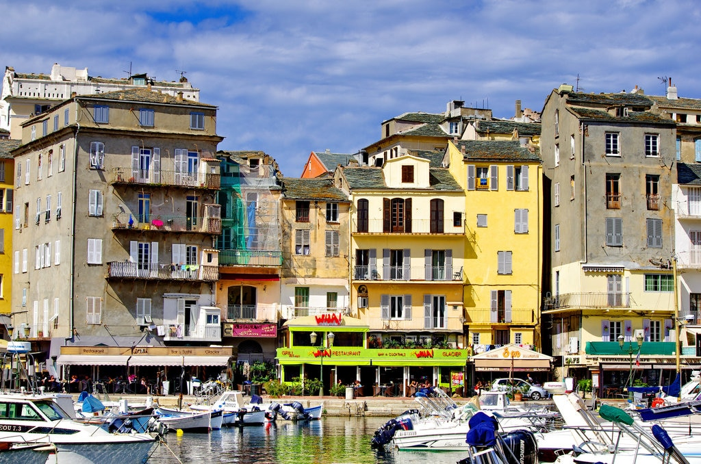 Bastia_old_town_port_CC0.jpg?1545469728