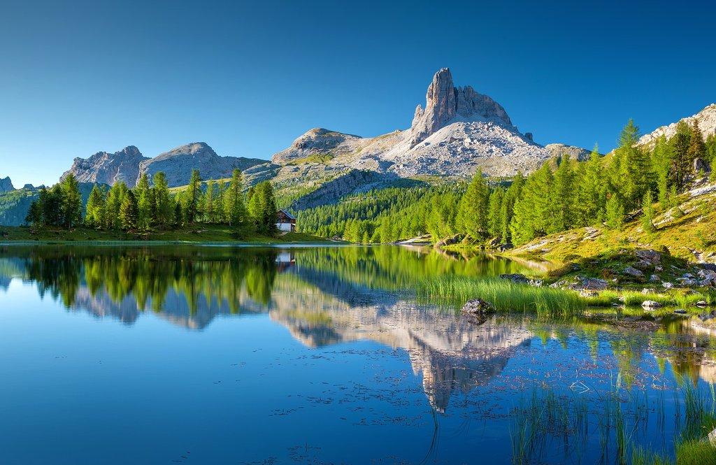 Lac_Federa_Dolomites_CC0.jpg?1545658776