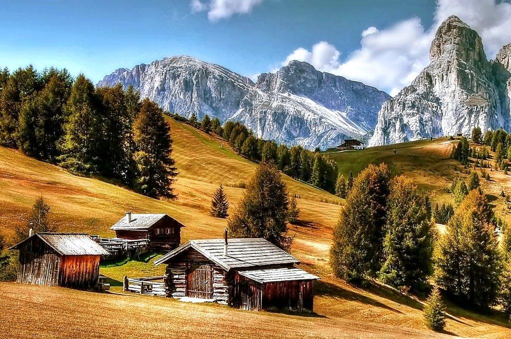 Dolomites_2_CC0.jpg?1545658801