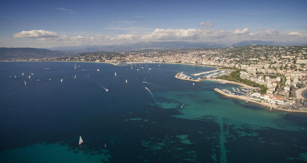 Cannes_Shutterstock.jpg?1548341626