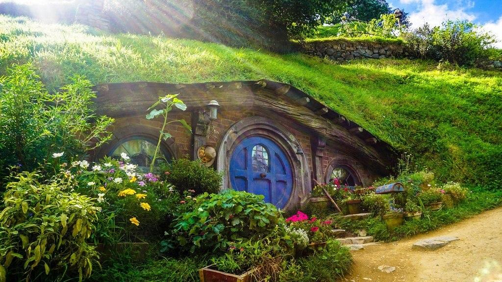 Hobbit_house_New_Zealand_CC0.jpg?1548422418