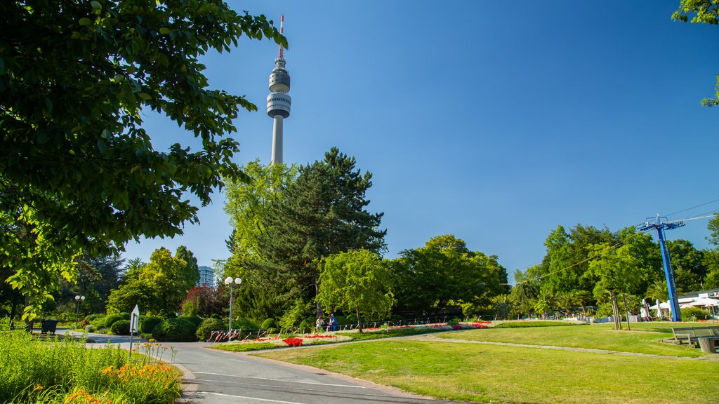 Imagebox_-_Westfalenpark_Dortmund_-_A69I5363.jpg?1549551776