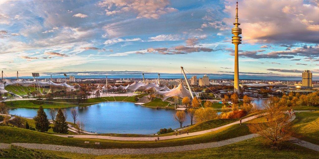 Munich_Mont_Olympia_CC0.jpg?1550304314