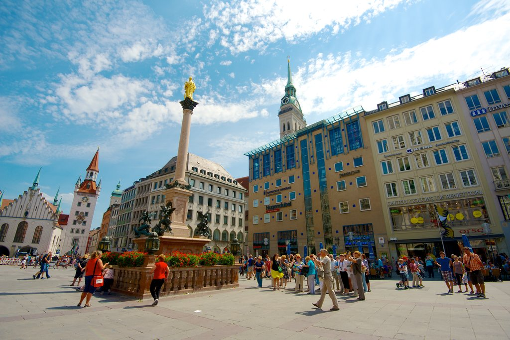Imagebox_-_Marienplatz--02060.jpg?1550304641