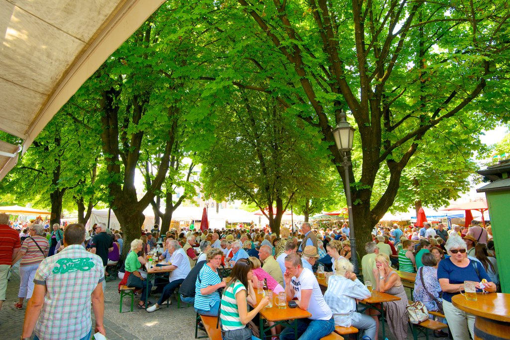 Imagebox_-_Viktualienmarkt_--02000.jpg?1550305407