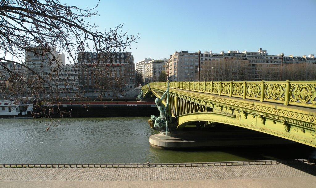 Pont_Mirabeau.jpg?1550594272