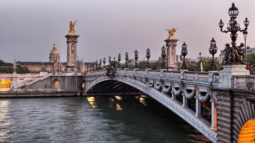 Pont_Alexandre_3.jpg?1550594384