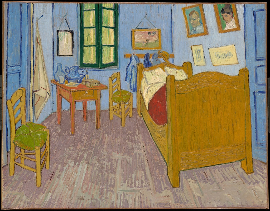 2048px-La_Chambre_a%CC%80_Arles__by_Vincent_van_Gogh__from_C2RMF.jpg?1549304561
