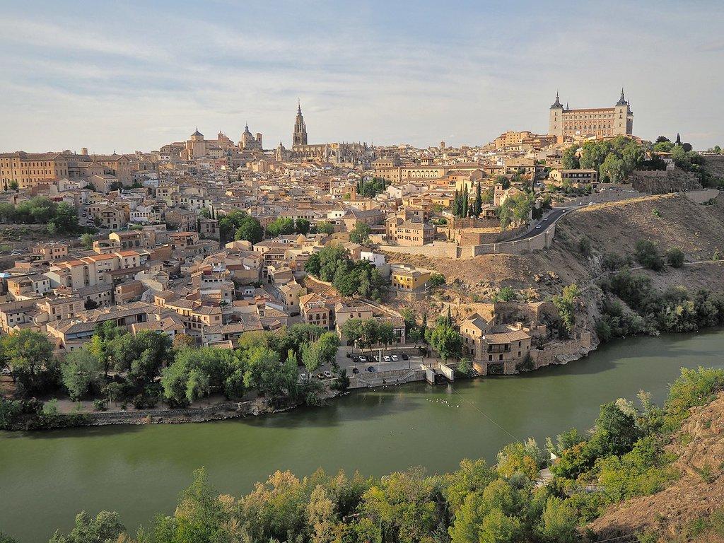 Vistas_de_Toledo.jpg?1549438787