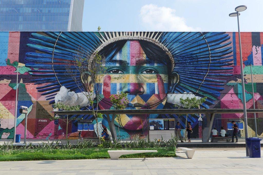 mural.jpg?1554114290