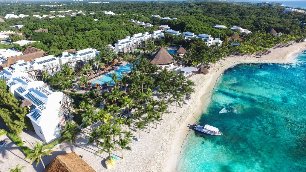 Mexico_Sandos_Caracol_Eco_Resort1.jpg?1555409752