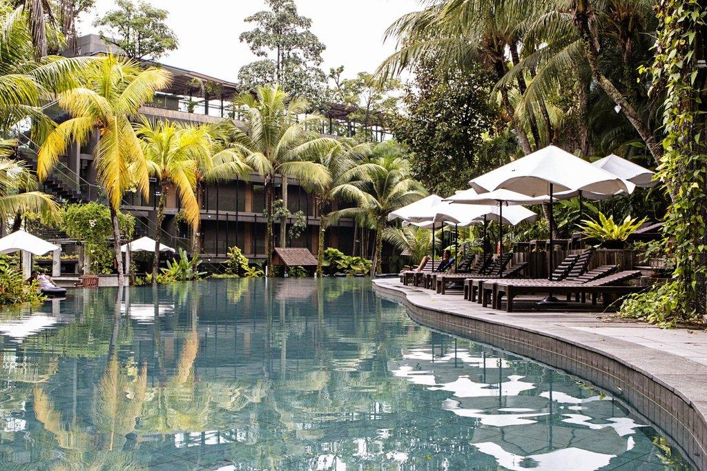 Singapore_Siloso_Beach_Resort1.jpg?1555411527