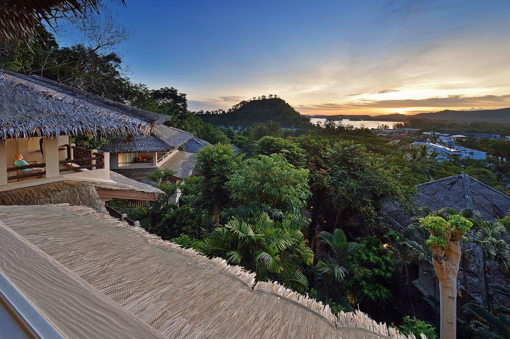 Thailand_Pakasai_Resort1.jpg?1555410372