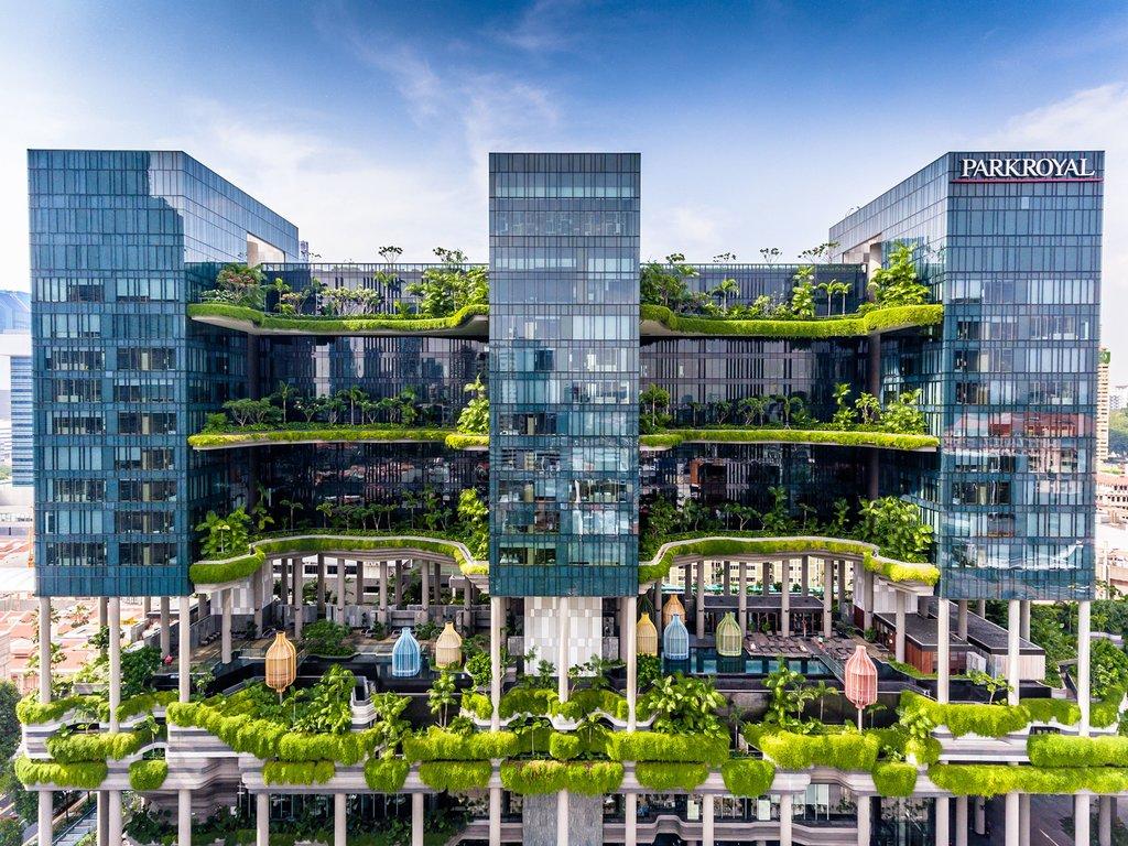 Singapore_PARKROYAL_Pickering1.jpg?1555410569