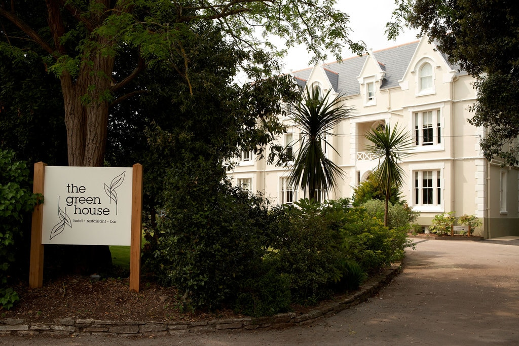 1_THE_GREEN_HOUSE__BOURNEMOUTH.jpg?1555410672