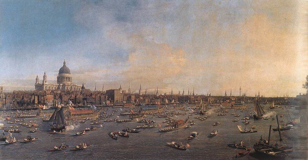 The_Thames_and_the_City_Canaletto_46-47_National_Gallery_Prague.jpg?1550640190
