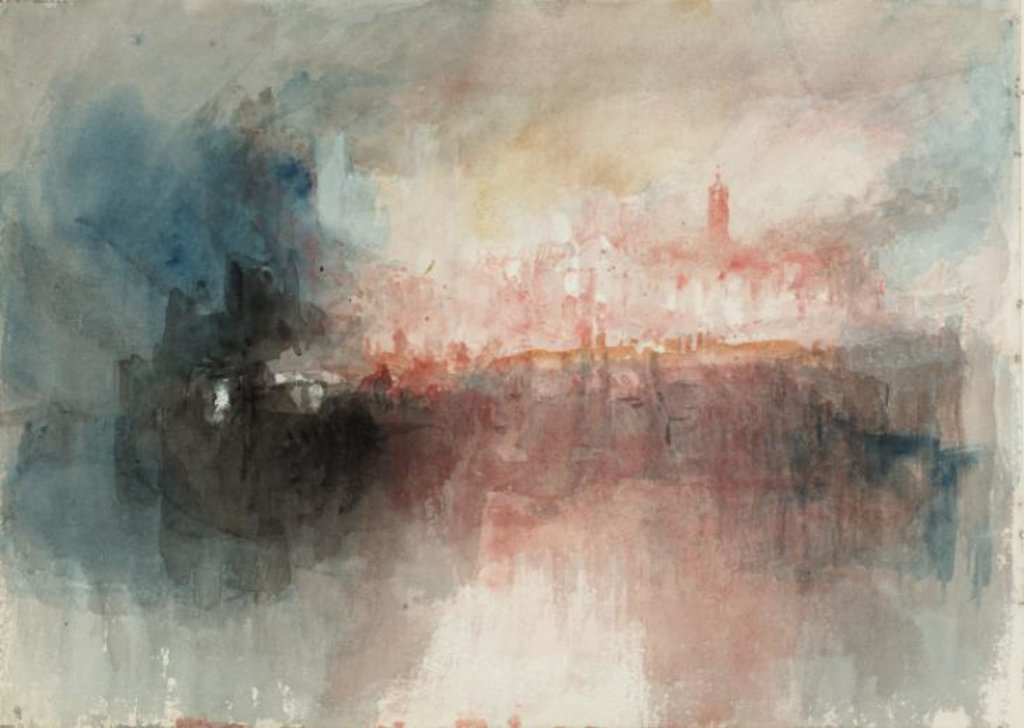 Fire_at_the_Grand_Storehouse_of_the_Tower_of_London_Turner.jpg?1550640401