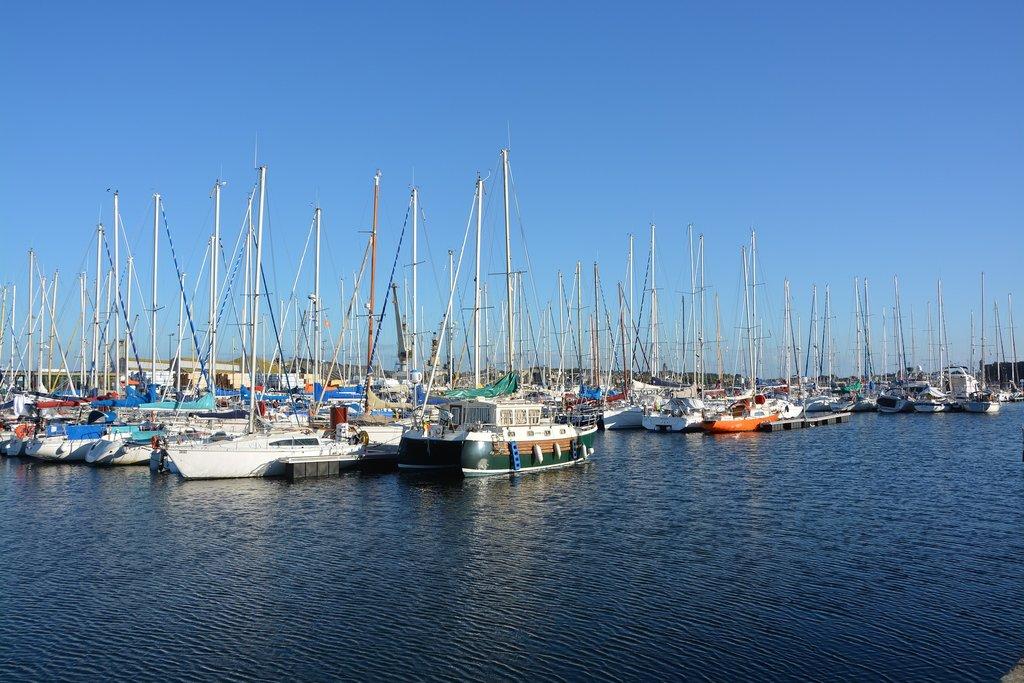 port-of-saint-malo-2638898_1920.jpg?1559574242