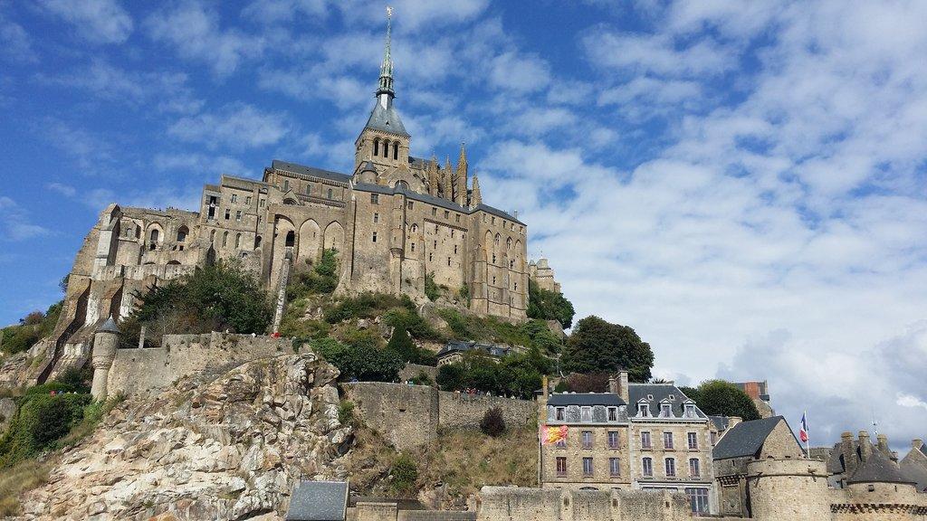 mont-saint-michel-france-3098807_1920.jpg?1560245698