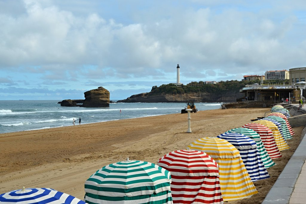 Biarritz_Plage.jpg?1560859890