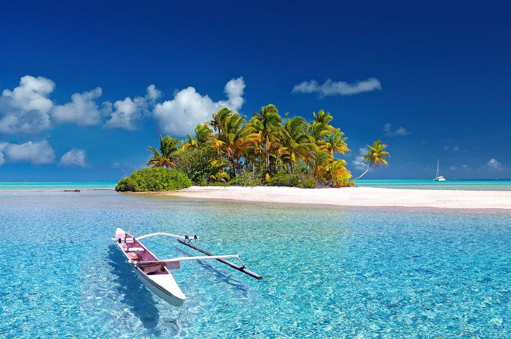 Tahiti_Polyn%C3%A9sie.jpg?1560869068