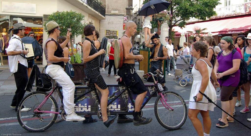 Festival_Avignon-50_%C2%A9C.rodde.jpg?1561038126