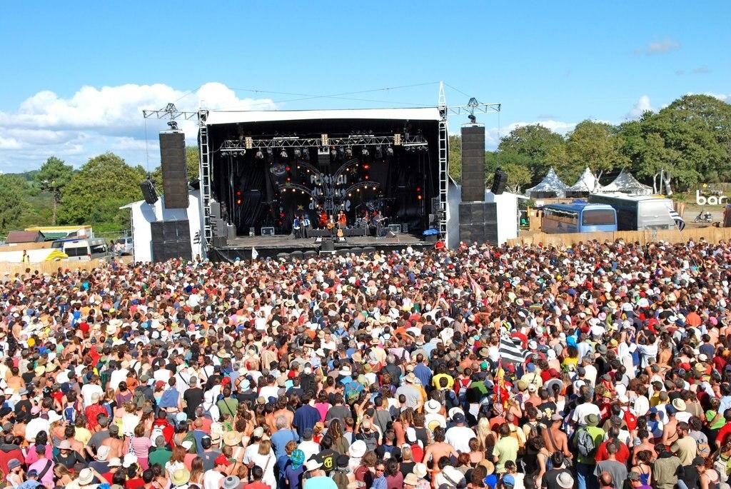Festival_du_Bout_du_Monde_%282%29.jpg?1561038213