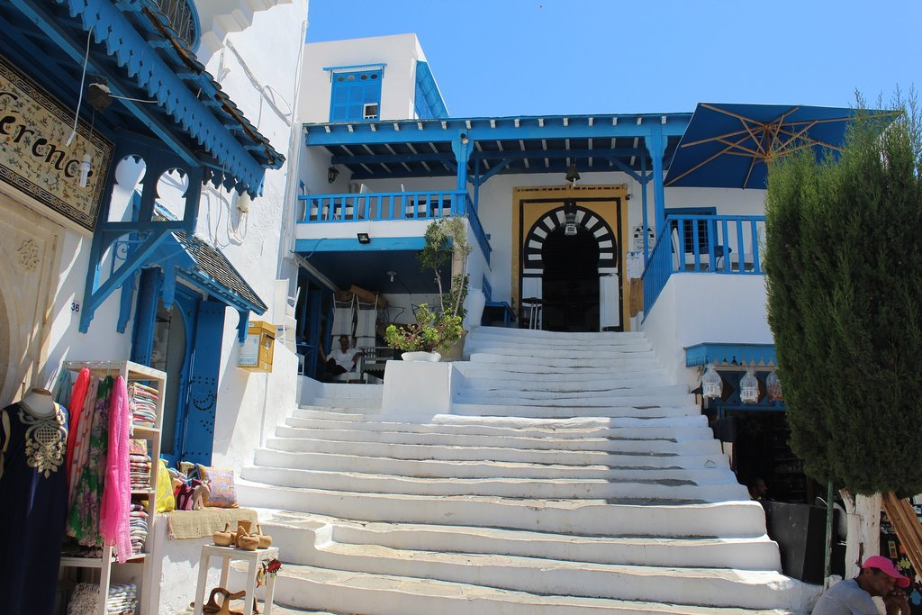 tunisia-2425437_1920.jpg?1560268548