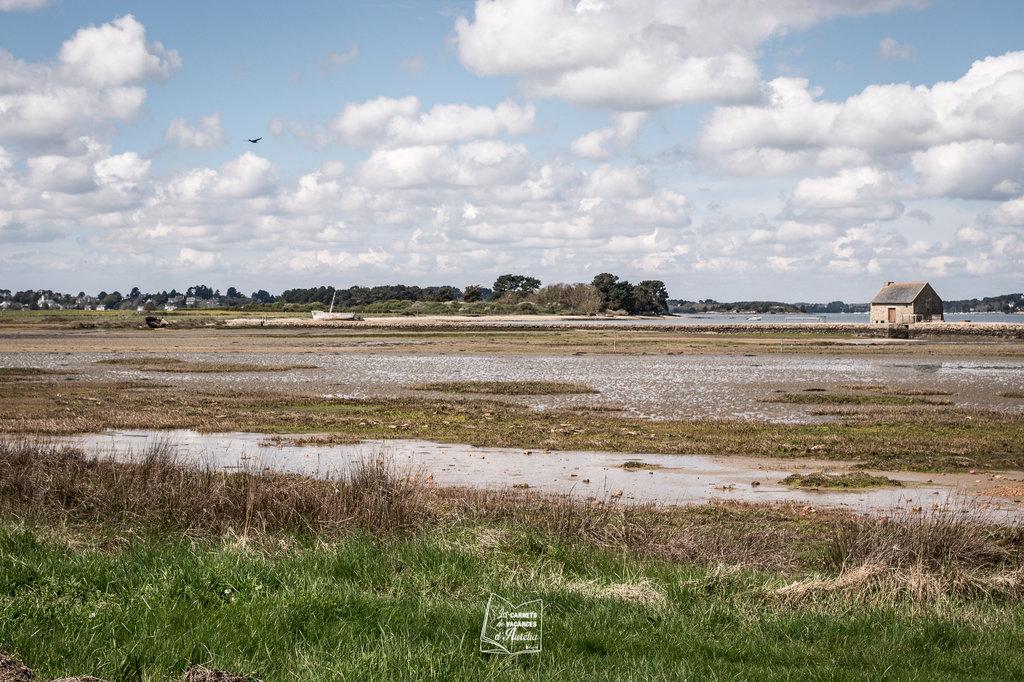 Expedia_CDV_Morbihan-19.jpg?1563799319