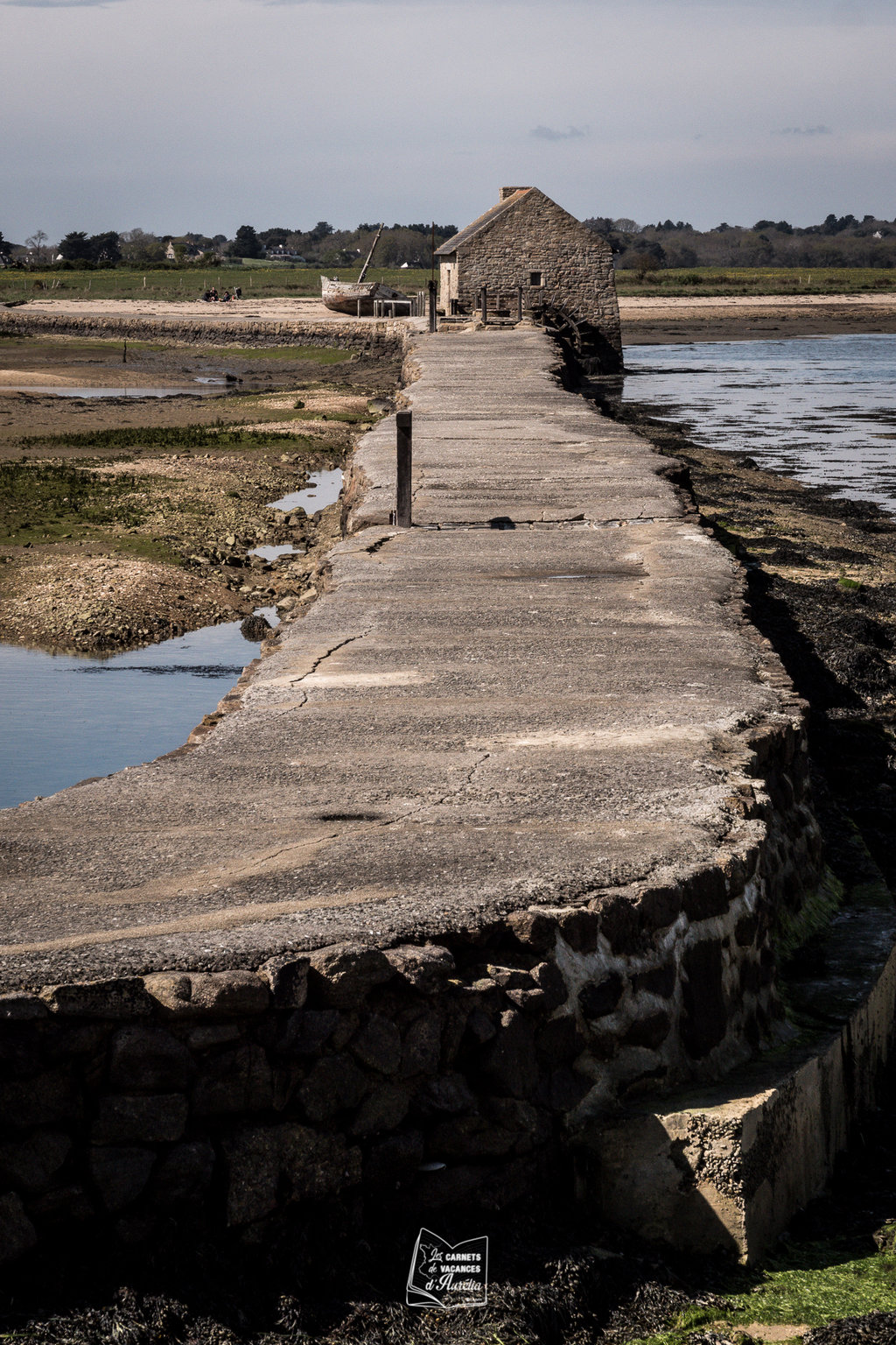 Expedia_CDV_Morbihan-14.jpg?1563799539