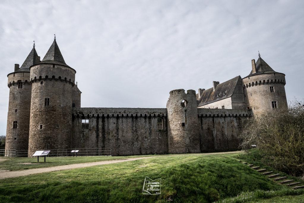 Expedia_CDV_Morbihan-38.jpg?1565602216