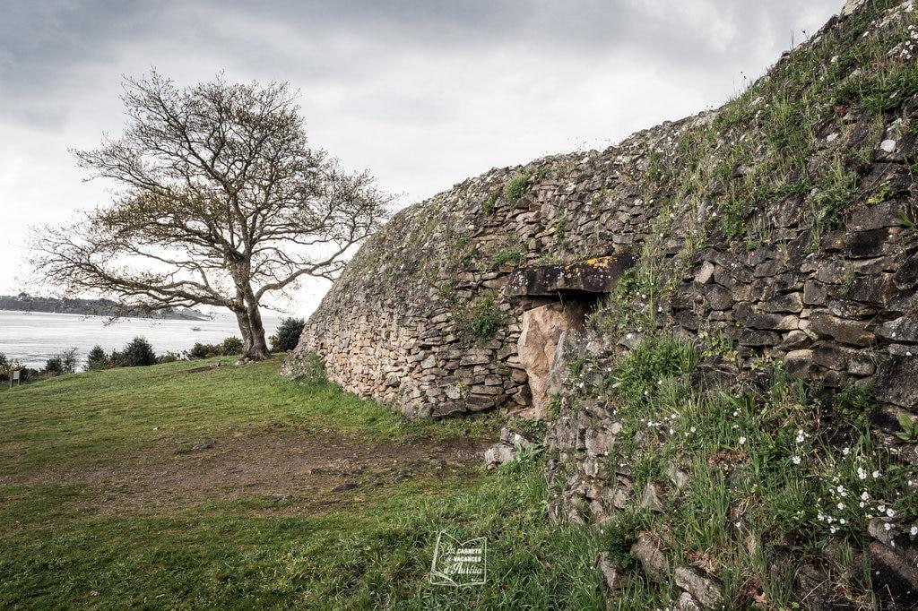 Expedia_CDV_Morbihan-23.jpg?1565602310