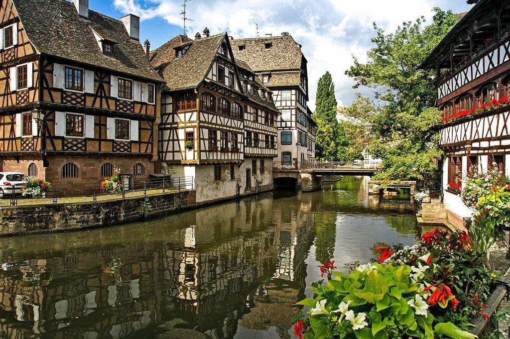 strasbourg-1354439_1920.jpg?1564409459