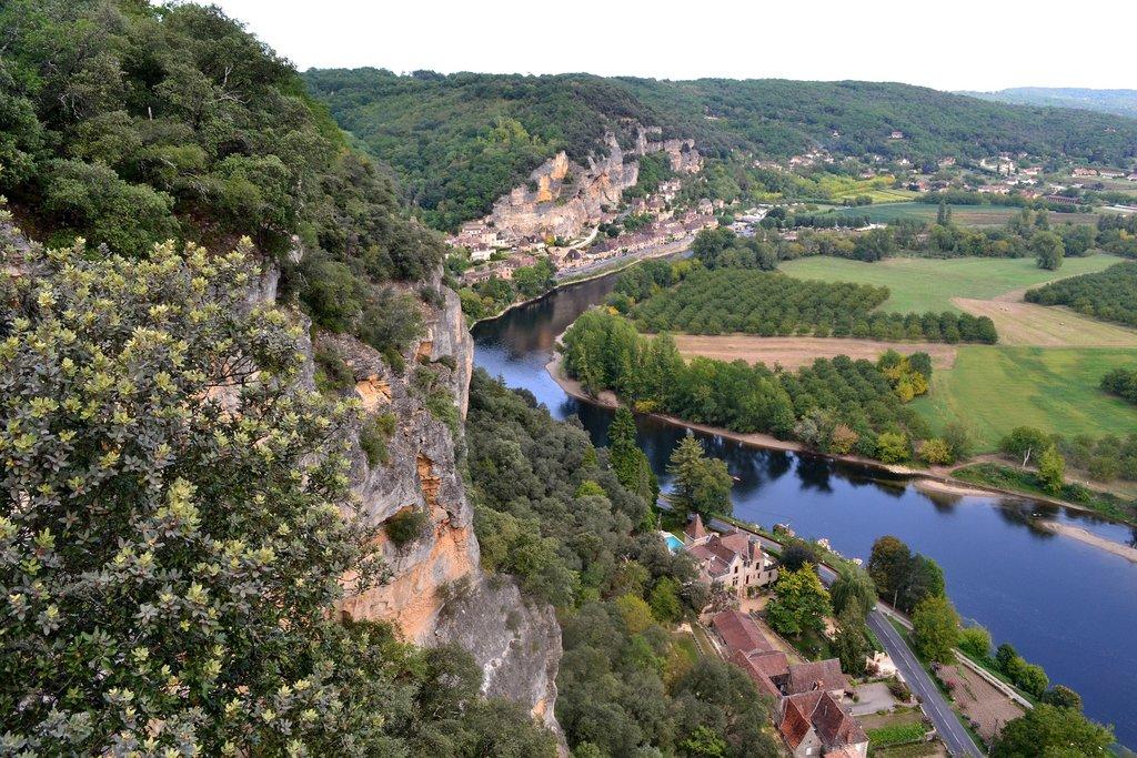 Rivie%CC%80re_Dordogne_La_Roque_Gageac.jpg?1564564936